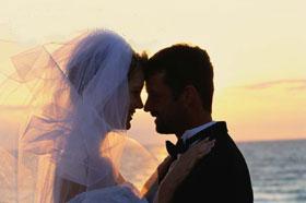 结婚周年系列表达