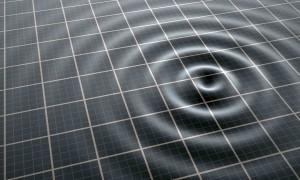 日本东部海域发生5.0级地震