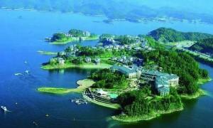 黄金周期间旅游人数预计5.89亿人次 旅游收入4780亿元