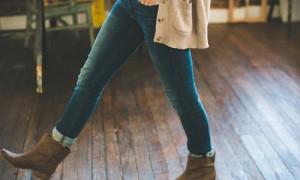 细菌:牛仔裤的环保染料