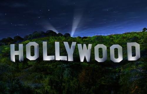 腾讯再发力,入股好莱坞制片公司