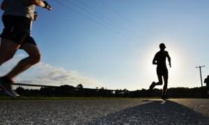 研究表明不运动比吸烟健康危害还要大