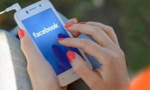 南苏丹17岁女孩在Facebook被公开拍卖