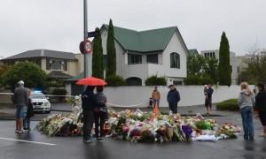可怕的袭击者!Facebook删除了对方上传的150万条枪击案视频