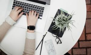 微软将允许员工永久性在家办公