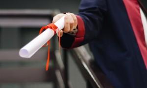 职场前辈给新人的10条忠告,送给毕业季的你
