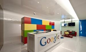 谷歌高管专访 求职最忌讳什么?