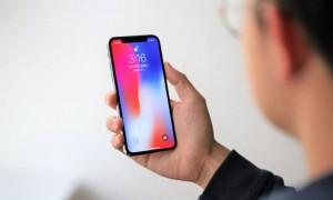 """iPhone开头的""""i""""代表什么意思?"""