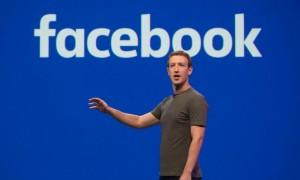 脸书超50名员工滥用数据访问权限,获取女性私密信息
