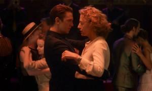 九月新片前瞻:007对阵漫威超英电影