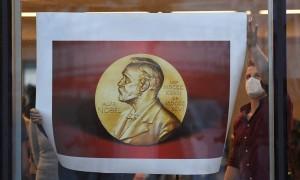 诺贝尔奖的奖金是多少?关于诺奖的10个冷知识