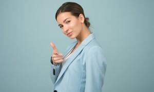 研究揭秘:为什么自恋者升职更容易?