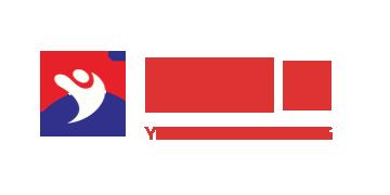 外贸英语_商务英语_英语网